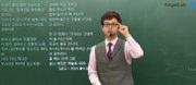 -no.1 국어첫걸음 현대시 감상법 5법칙