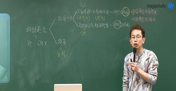 -함정에 빠지기 쉬운 [해외원조] 학습 포인트는?