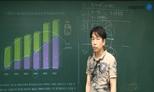 -자료해석공식을 사용한  도표 그래프 해석!
