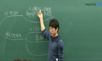 -이산확률분포는 왜 배우는걸까?