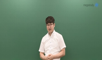 -CODE 4: 파이널  양승진 모의고사 시즌2
