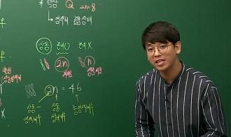 -핵형분석으로 무엇을 확인 할 수 있을까?