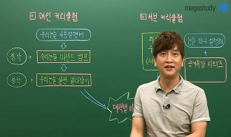 -김종두 선생님 수리논술 커리큘럼 확인하기
