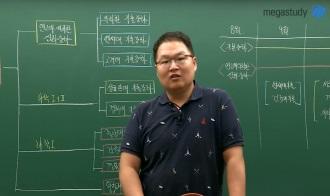 /논술메인/메가캐스트/논술_최우택_2017 수시대비 하반기 커리큘럼