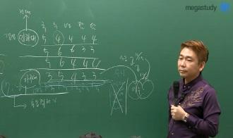 /논술메인/메가캐스트/논술_박기호_나에게 맞는 최적의 대학은?