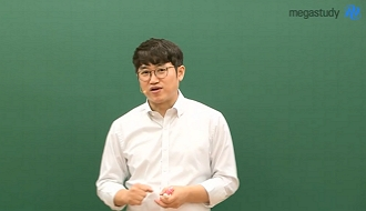 /수능메인_고3·N/메가캐스트/수학_양승진_2019년 첫 학평을 대비하는 학생들에게