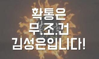 /수능메인_고3·N/메가캐스트/수학_김성은_확통은 무조건 김성은입니다!