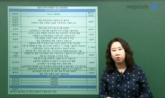 /논술메인/메가캐스트/논술_김채영_♥자소서꿀팁 3탄♥ <br>대학별 자율문항편!