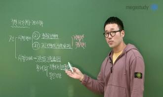 /수능내신_고1/메가캐스트/수학_이현수_3월 학력평가 전후 학습법