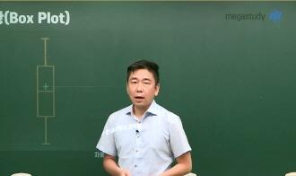 /논술메인/메가캐스트/논술_박기호_연세대 인문 논술 대비 전략