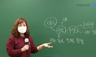 /수능메인_고3·N/메가캐스트/국어_엄선경_국어 EBS 연계 학습의 모든 것을 정리합니다.