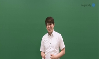 -CODE 4: 파이널 양승진 모의고사 시즌1